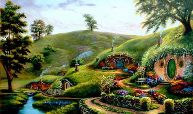 Via http://images4.fanpop.com/image/photos/24400000/The-shire-lord-of-the-rings-24471220-600-424.jpg