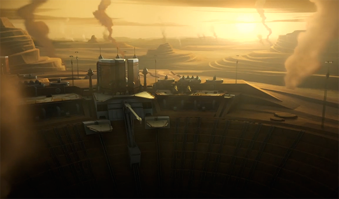 Via https://vignette.wikia.nocookie.net/starwars/images/a/ab/Spice_Mines_of_Kessel.png/revision/latest?cb=20140929054610