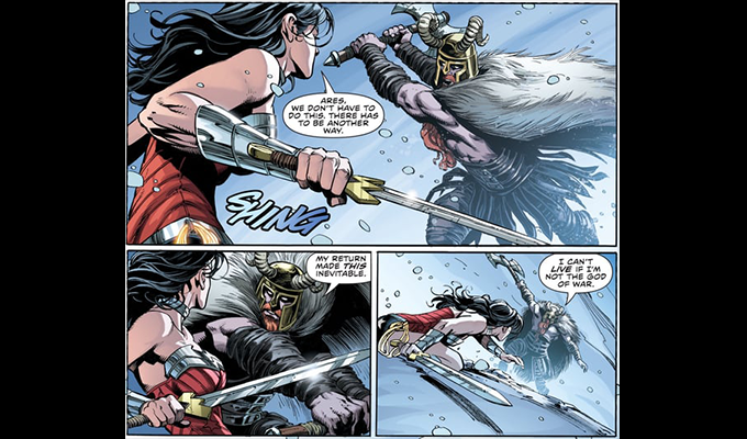 Via https://images.moviepilot.com/images/c_limit,q_auto:good,w_600/dcdusohbu4yorj6ooacl/diana-and-ares-meet-again-in-the-new-52-credit-dc.jpg