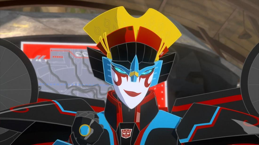 Via http://vignette4.wikia.nocookie.net/transformersprime/images/a/a0/Windblade_Animated_17.jpg/revision/latest?cb=20151202153538