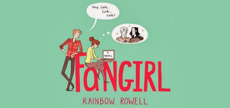 Via http://www.perpetualpageturner.com/2013/06/fangirl-by-rainbow-rowell-save-the-date.html