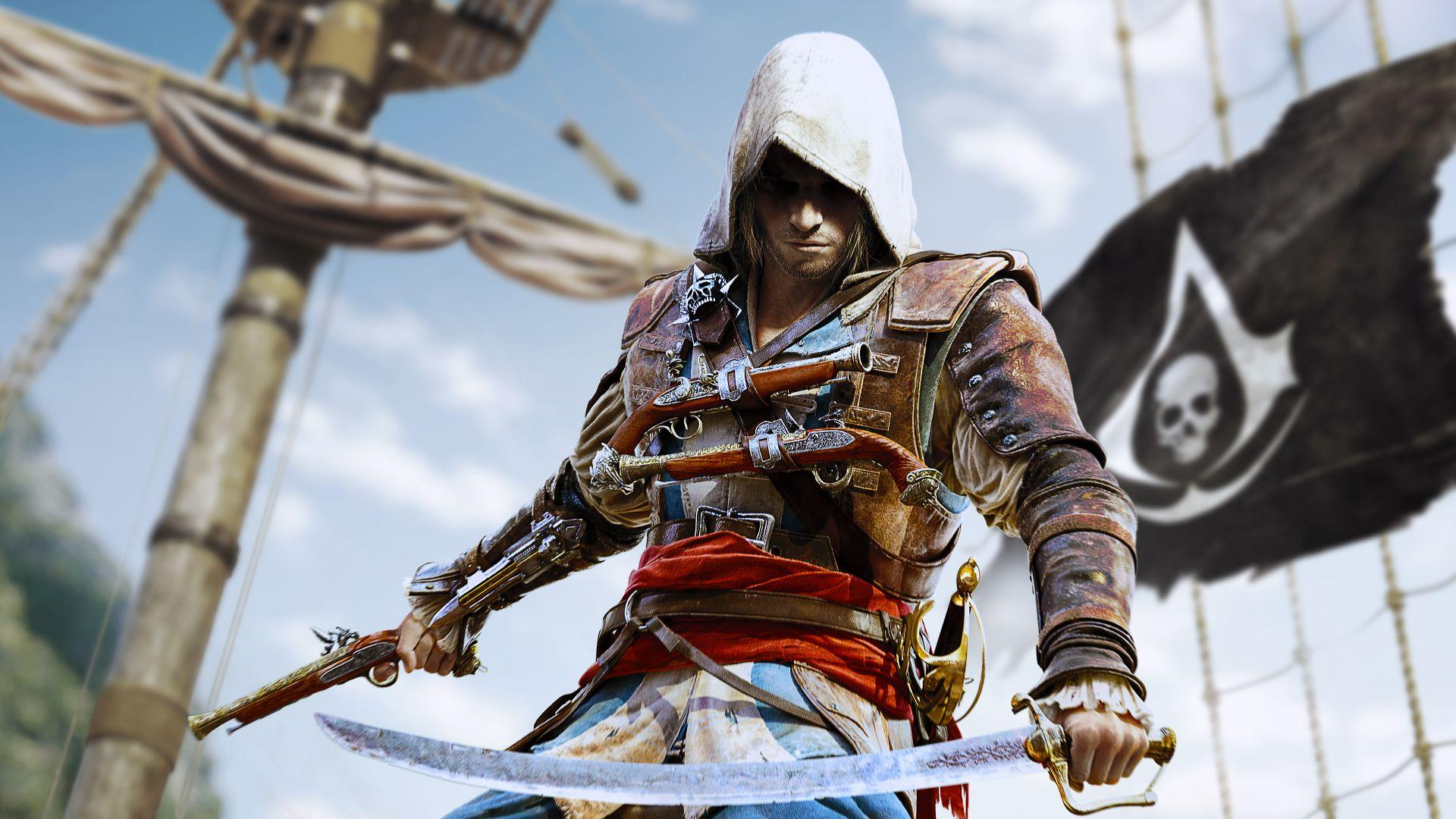 Via https://data1.origin.com/content/dam/originx/web/app/games/assassins-creed/assassins-creed-iv-black-flag/assassins-creed-iv-black-flag-standard-edition_pdp_3840x2160_en_WW.jpg