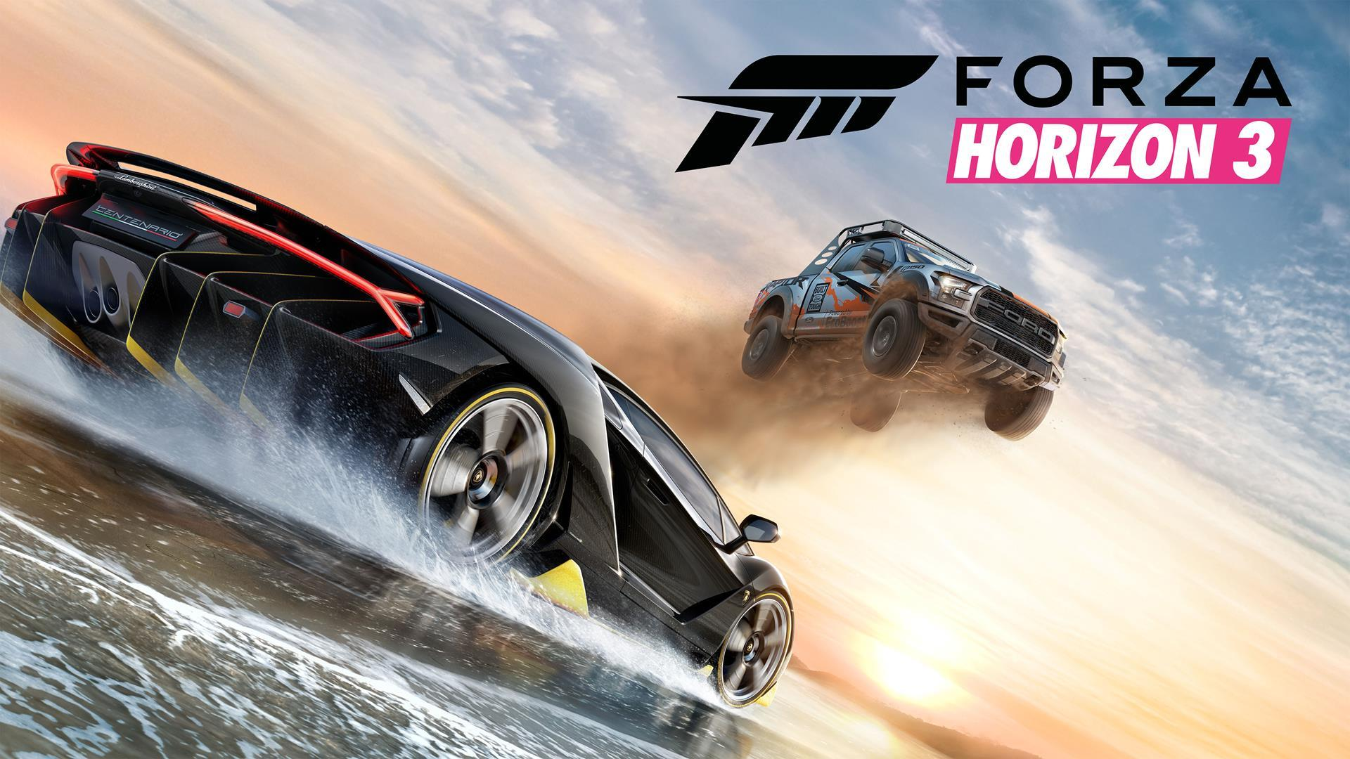 Via https://assets.vg247.com/current//2016/06/forza_horizon_3_main_art_horizontal_big_1.jpg