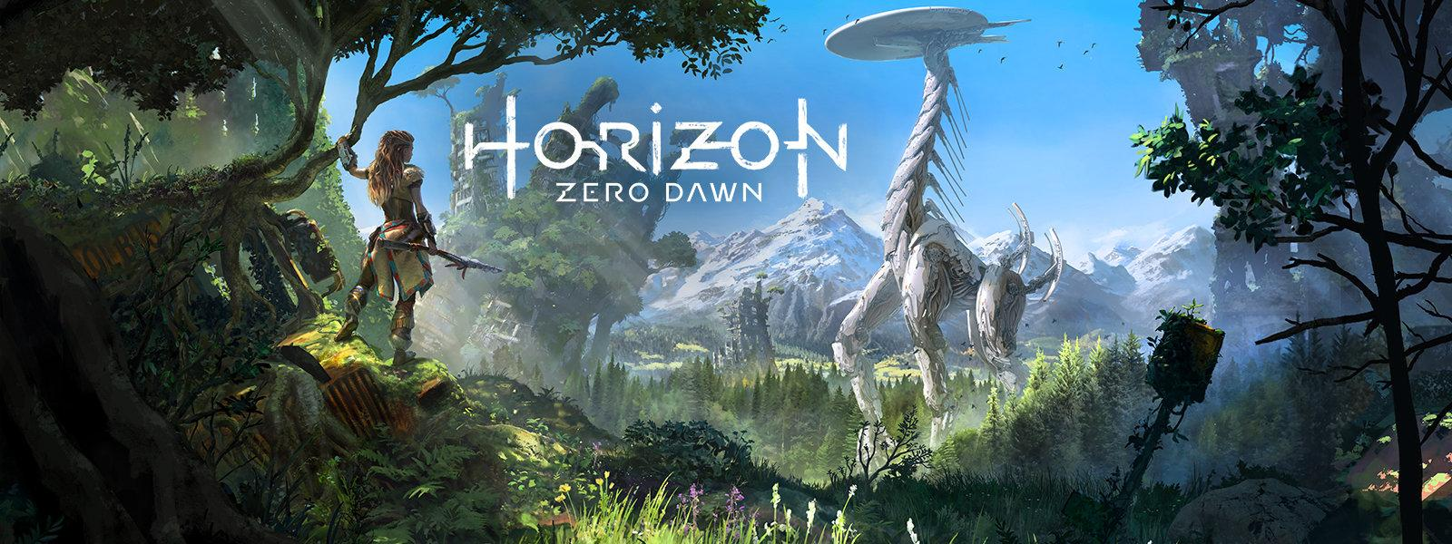 Via https://media.playstation.com/is/image/SCEA/horizon-zero-dawn-listing-thumb-01-ps4-us-23may16?$Icon$