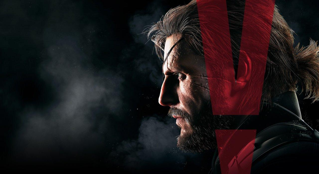 Via https://media.redadn.es/imagenes/metal-gear-solid-v-the-phantom-pain-pc-playstation-3-playstation-4-xbox-360-xbox-one_264252.jpg