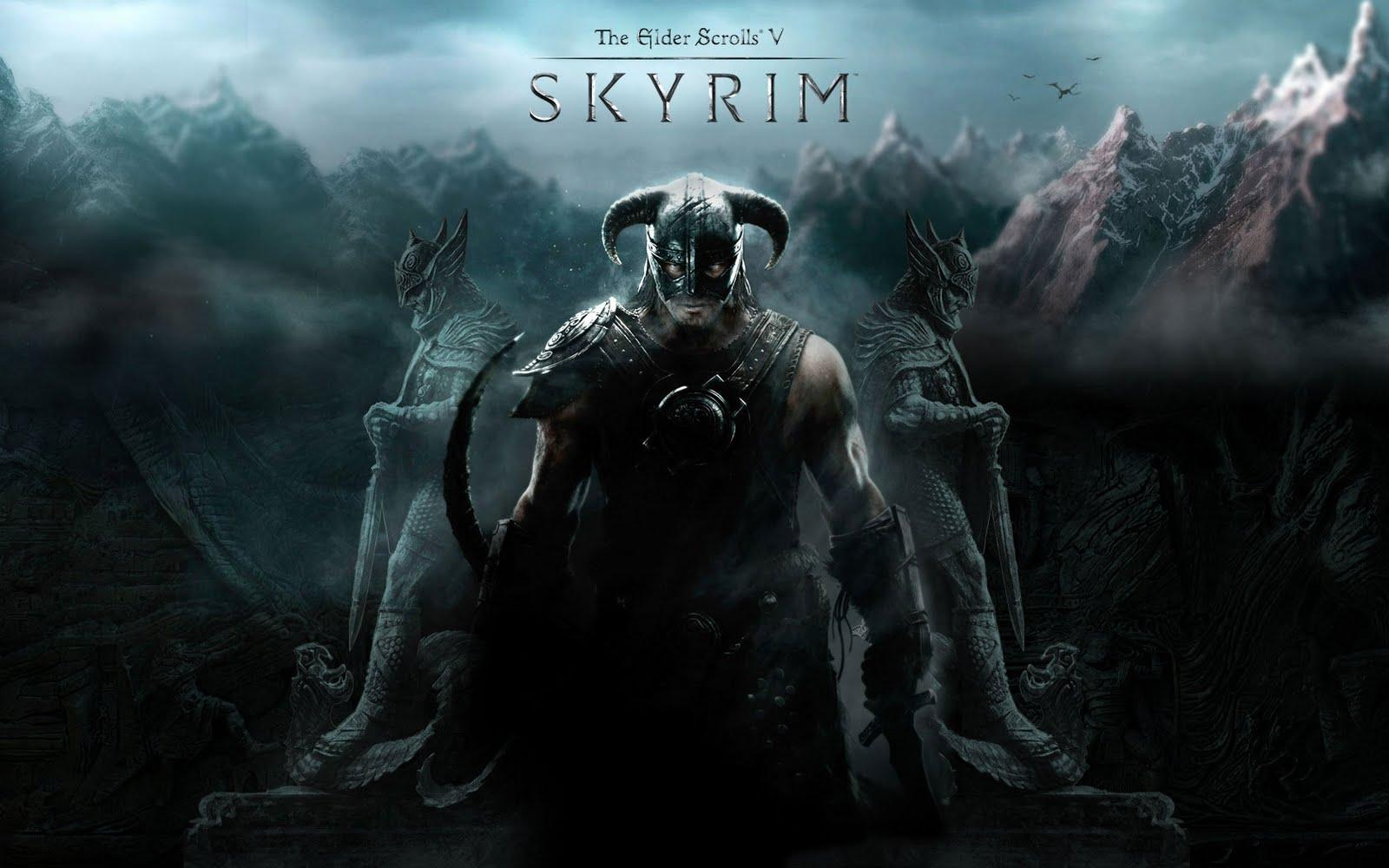 Via https://vignette4.wikia.nocookie.net/fallout/images/0/0e/The-Elder-Scrolls-V-Skyrim-1-.jpg/revision/latest?cb=20110909164434