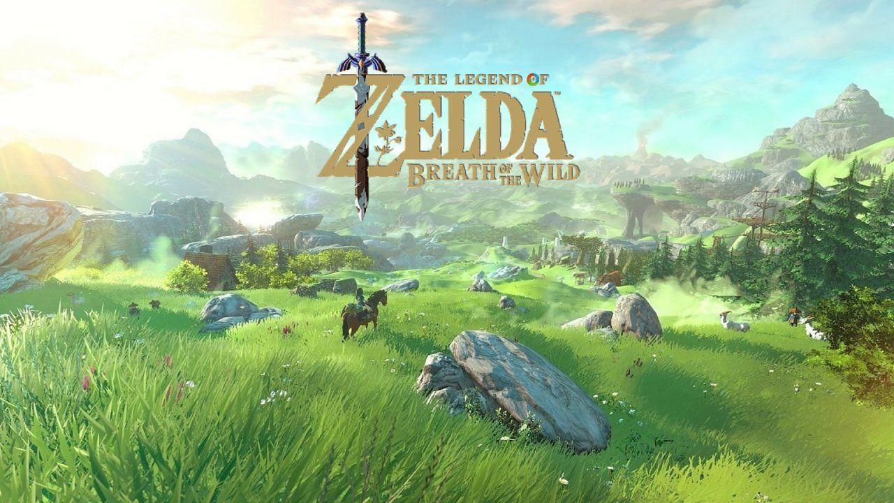 Via http://cdn.wccftech.comhttps://cdn.kincir.com/1/old/2016/07/zelda-breath-of-the-wild.jpg