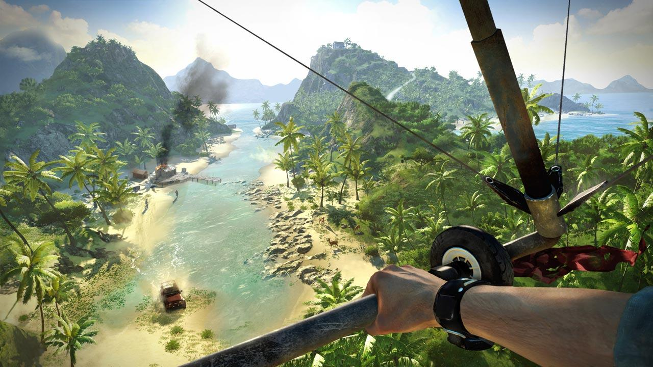 Via http://cdn1-www.gamerevolution.com/assets/uploads/gallery/1071_far-cry-3-cheats/Far-Cry-3-hangglider.jpg