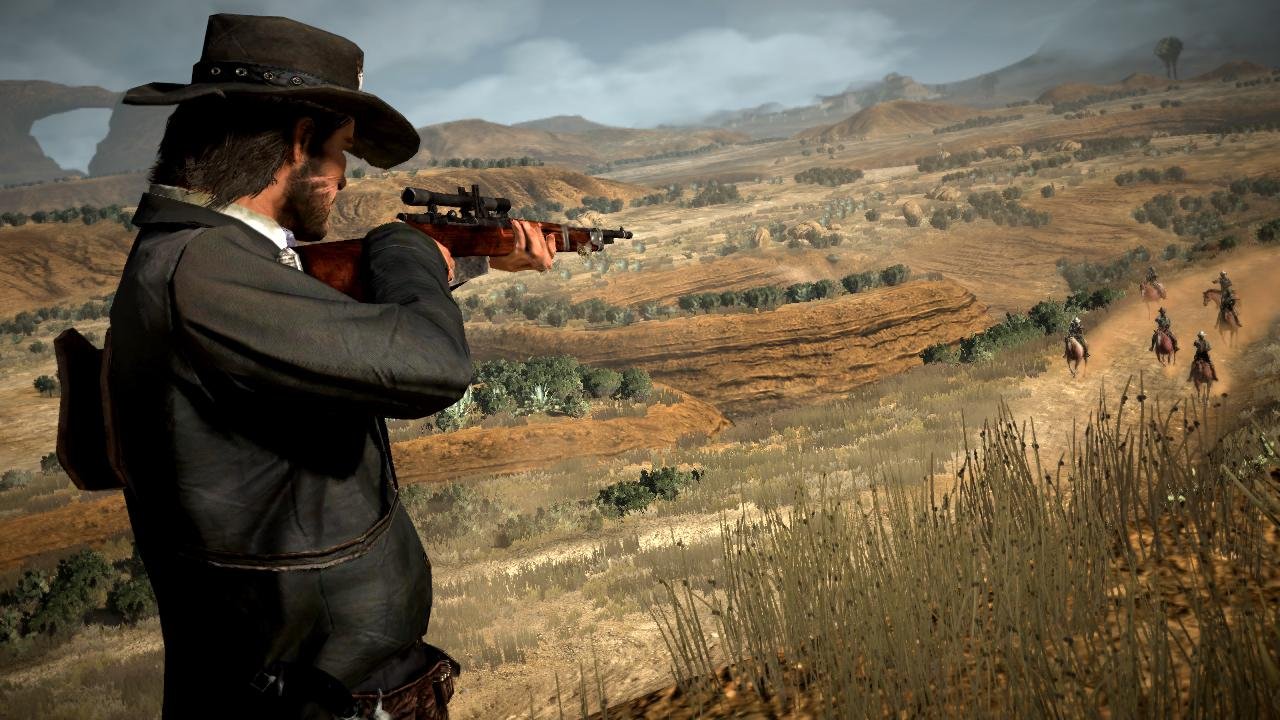 Via http://www.gamersglobal.de/sites/gamersglobal.de/files/redaktion/Angetestet/reddeadredemption/RSG_RDR_Screenshot_168.JPG