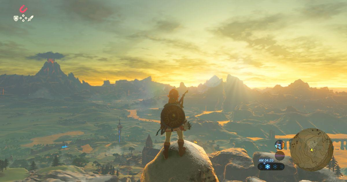 Via http://i0.wp.com/metrouk2.files.wordpress.com/2017/02/double_1487330294849_file_the_legend_of_zelda_-_breath_of_the_wild_screenshot___3__.jpg?crop=0px%2C71px%2C1920px%2C1009px&resize=1200%2C630&quality=80&strip=all&ssl=1