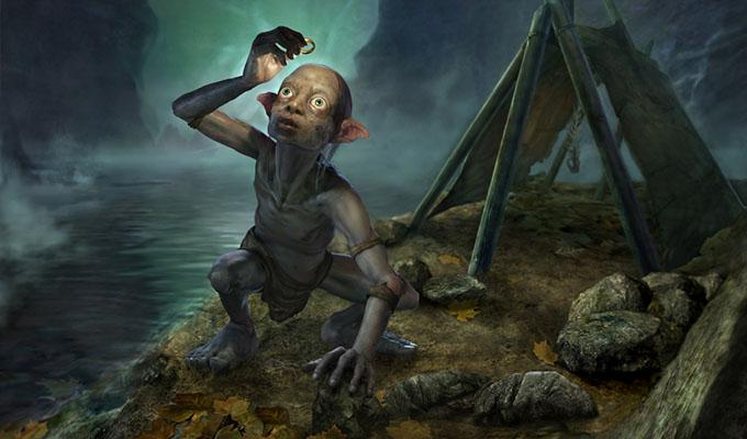 Via http://media.moddb.com/images/articles/1/145/144277/thelordoftheringsonline-gollum.jpg