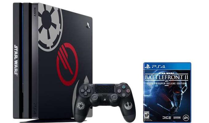 Via https://www.static-src.com/wcsstore/Indraprastha/images/catalog/full//100/MTA-1529398/sony_sony-playstation-4-pro-1tb-cuh-7100-star-wars-battlefront-ii-limited-edition-game-console_full05.jpg