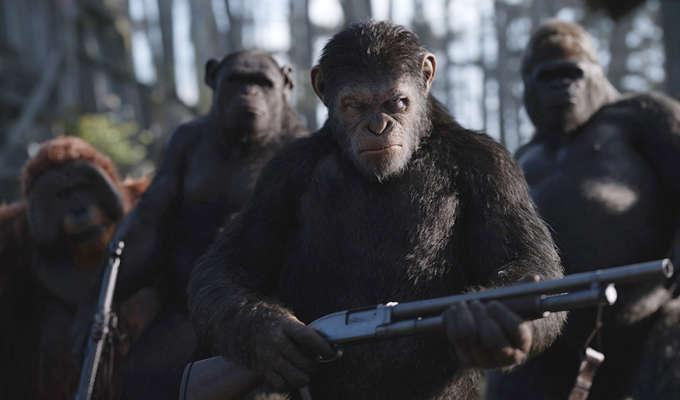 Via http://sm.ign.com/ign_in/video/w/war-for-th/war-for-the-planet-of-the-apes-review_ddxb.jpg