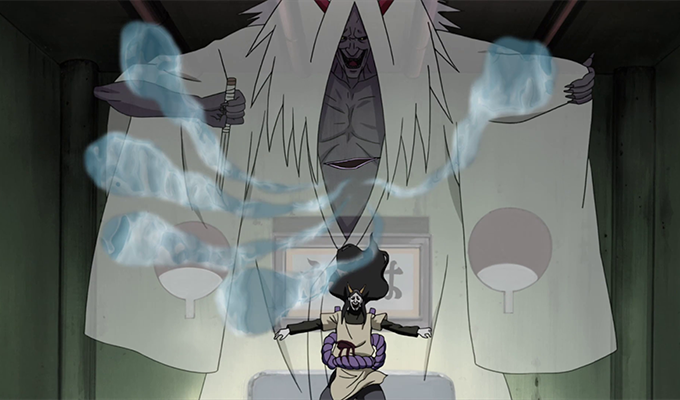 Via http://vignette3.wikia.nocookie.net/naruto/images/a/ae/Dead_Demon_Consuming_Seal_-_Release.png/revision/latest?cb=20140612140442