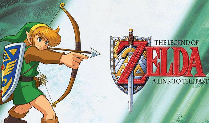 Via https://cdn02.nintendo-europe.com/media/images/10_share_images/games_15/super_nintendo_5/H2x1_SNES_TheLegendOfZeldaALinkToThePast_image1600w.jpg