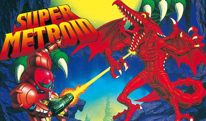 Via https://cdn02.nintendo-europe.com/media/images/10_share_images/games_15/super_nintendo_5/H2x1_SNES_SuperMetroid_image1600w.jpg