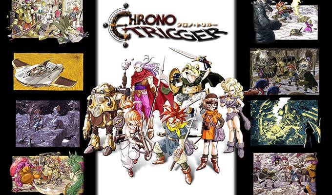 Via http://www.chronosaga.net/images/1044-chrono-trigger-gang-wallpaper-wallchan-1920x1200.jpg