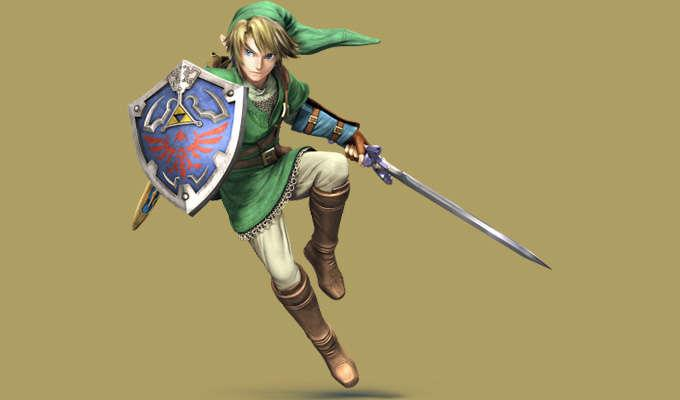 Via http://www.smashbros.com/images/character/link/main.png