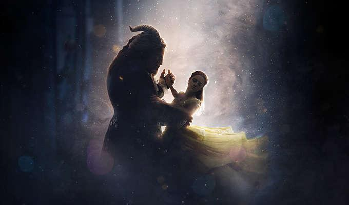 Via http://vignette4.wikia.nocookie.net/disney/images/a/a3/Beauty_and_the_Beast_official_poster.jpg/revision/latest?cb=20161110224806