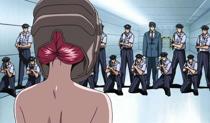 Via https://www.cheatsheet.comhttps://cdn.kincir.com/1/old/2016/08/Elfen-Lied-1024x576.jpg