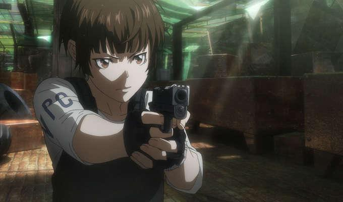 Via https://www.aniprop.comhttps://cdn.kincir.com/1/old/2017/05/psycho-pass-trailer02_small.jpg