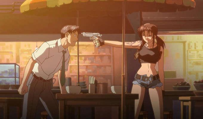 Via https://vignette3.wikia.nocookie.net/lagooncompany/images/9/9e/Rock_n_Revy.jpg/revision/latest?cb=20130714143309