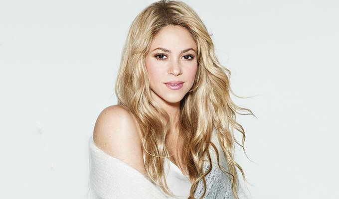 Via https://www.billboard.com/files/media/shakira-portrait-sesssion-2015-billboard-1548.jpg