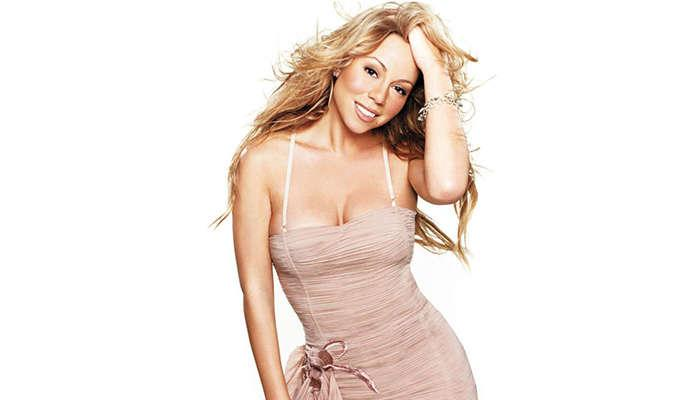 Via http://go4celebrity.com/wallpapers/Mariah-Carey/Mariah-Carey-010.jpg