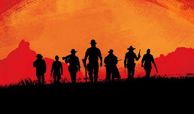 Via http://sm.ign.com/ign_in/feature/r/red-dead-r/red-dead-redemption-2-road-to-e3-2017_vvfu.jpg