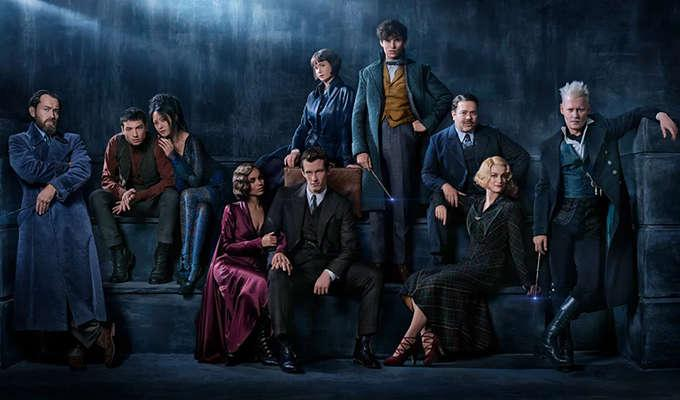 Via https://pmcvariety.files.wordpress.com/2017/11/fantastic-beasts-and-where-to-find-them.jpg?w=1000&h=563