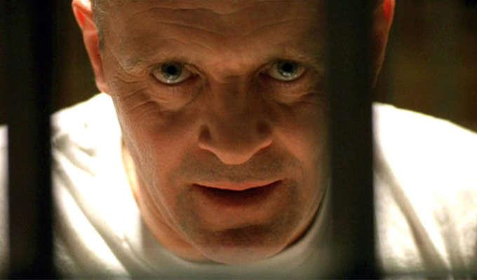 Via https://thebestpictureproject.files.wordpress.com/2011/04/silence-of-the-lambs1.jpg