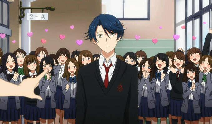 Via https://anidoramareviews.files.wordpress.com/2014/10/gekkan-shoujo-nozaki-kun-03-large-04.jpg