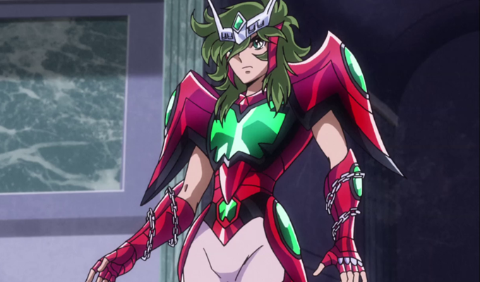 Via https://vignette1.wikia.nocookie.net/seintoseiya/images/3/3d/Andromeda_Shun.png/revision/latest?cb=20131217111119