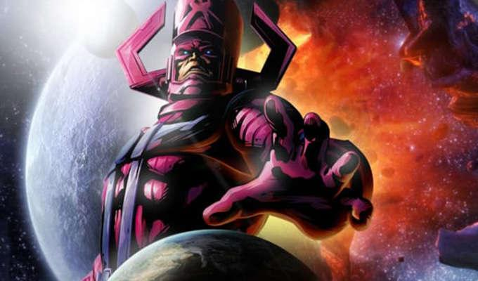 Via https://images.moviepilot.com/images/c_limit,q_auto:good,w_600/pxfddns96p188zjlgjvm/from-galactus-to-thanos-apocalypse-the-most-powerful-comic-book-characters-the-mcu-needs.jpg