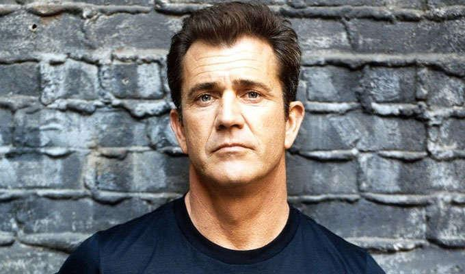 Via https://www.thefamouspeople.com/profiles/images/mel-gibson-1.jpg