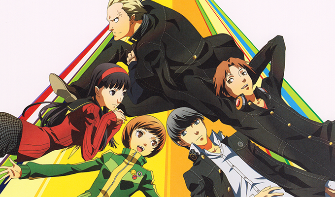 Via https://discodracula.files.wordpress.com/2014/04/persona41.png