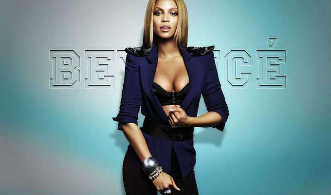 Via http://www.wallpapermade.com/images/wallpapers/originals/beyonce-sexy-in-blue-suit-wallpaper-2012.jpg