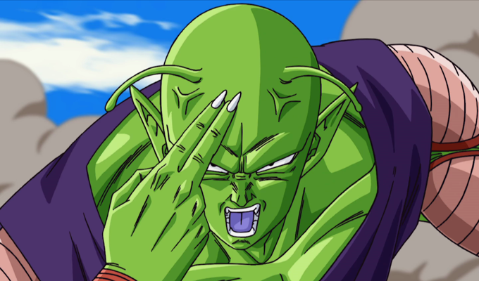 Via https://upload.wikimedia.org/wikipedia/it/0/00/Piccolo_Dragon_Ball.png
