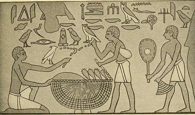 Via http://www.ancient-egypt-online.com/images/barter.jpg