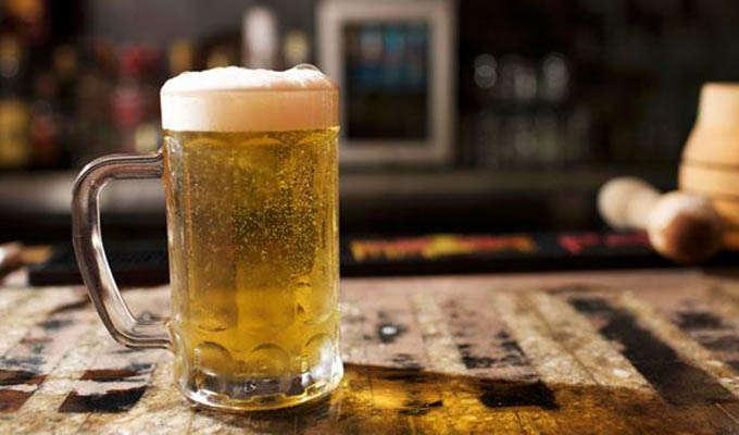 Via http://www.telegraph.co.uk/content/dam/Food%20and%20drink/2015-09/01sep/beer-craft-xlarge.jpg