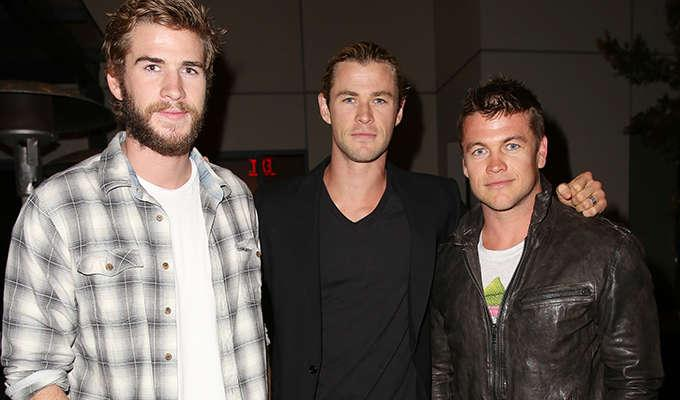 Via http://img.thedailybeast.com/image/upload/v1492724097/articles/2013/08/15/luke-chris-and-liam-your-guide-to-the-fabulous-hemsworth-brothers/130815-hemsworth-brothers-klassen-tease_veu9dk.jpg