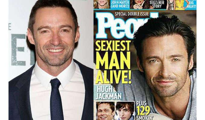 Via http://i.perezhilton.comhttps://cdn.kincir.com/1/old/2014/11/hugh-jackman-peoples-sexiest-man-alive-then-and-now__iphone_640.jpg