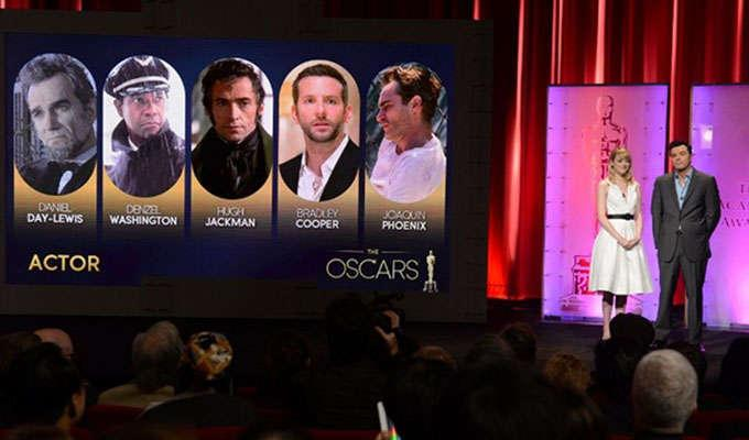 Via https://static.rappler.com/images/oscars-best-actor-nominees.jpg