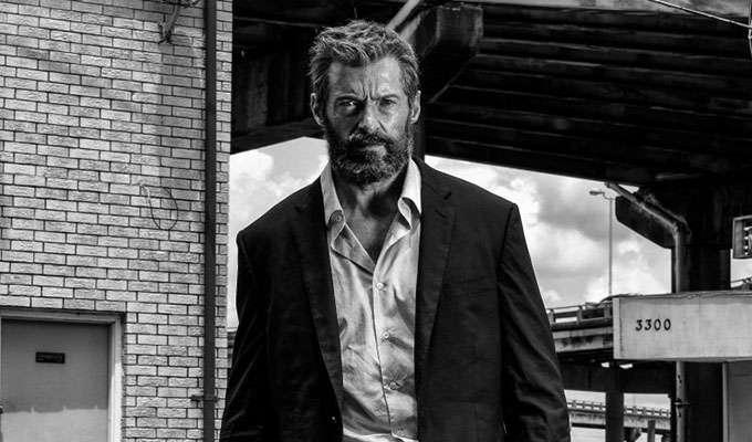 Via https://www.heyuguys.com/images/2016/11/Logan-Hugh-Jackman.jpg