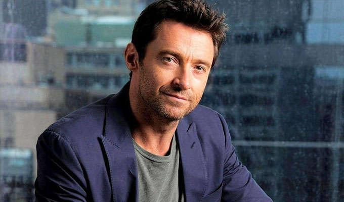 Via http://pinthisstar.com/images/hugh-jackman-photoshoot-1.jpg
