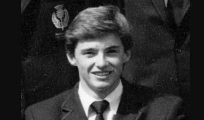 Via https://imgix.ranker.com/user_node_img/50041/1000804526/original/young-hugh-jackman-high-school-photo-photo-u1?w=650&q=50&fm=jpg&fit=crop&crop=faces