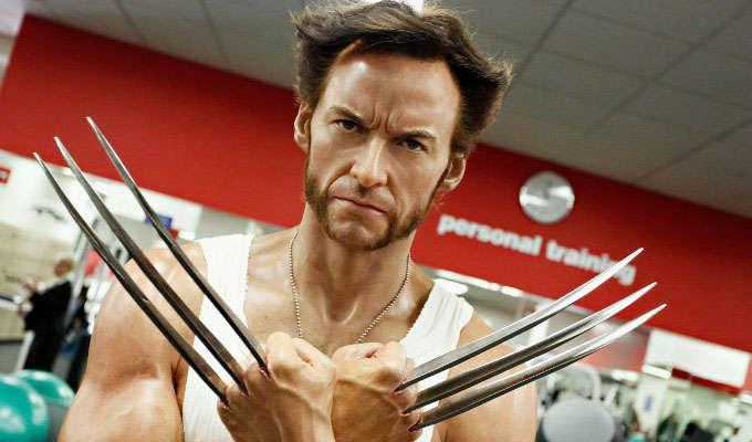 Via https://www.earnthenecklace.comhttps://cdn.kincir.com/1/old/2017/03/Hugh-Jackman-Last-Wolverine-Movie-is-Out.jpg