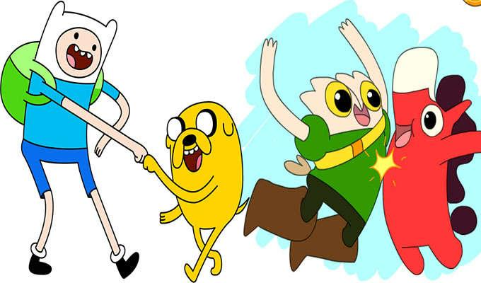 Via http://www.indiewire.comhttps://cdn.kincir.com/1/old/2015/03/adventure-time.png?w=780