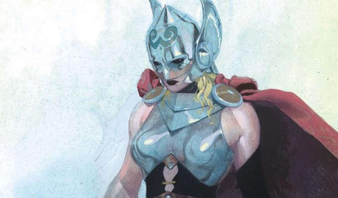 Via http://static3.srcdn.comhttps://cdn.kincir.com/1/old/2016/12/Jane-Foster-female-Thor.jpg?q=50&w=786&h=393&fit=crop