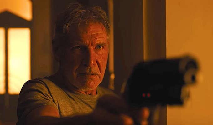 Via http://www.scified.com/articles/xfirst-blade-runner-2-footage-has-arrived-50.png.pagespeed.ic.cO8atU97xC.jpg